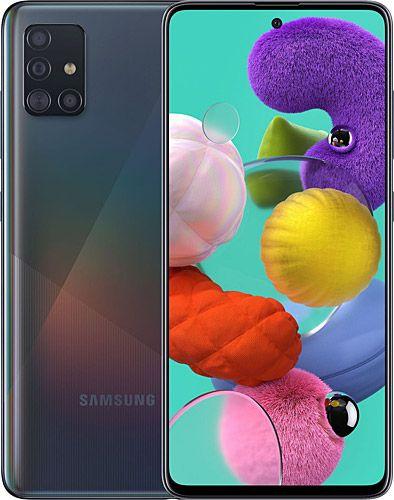 Samsung 3 yıl boyunca Andorid güncellemesi alacak modellerini açıkladı - Page 1