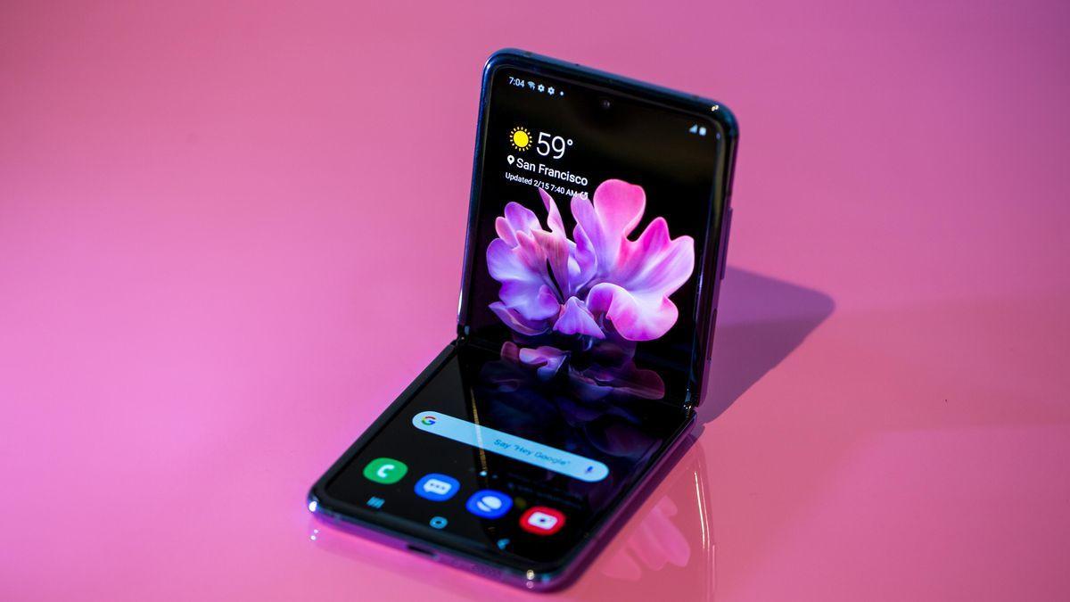 Samsung 3 yıl boyunca Andorid güncellemesi alacak modellerini açıkladı - Page 4