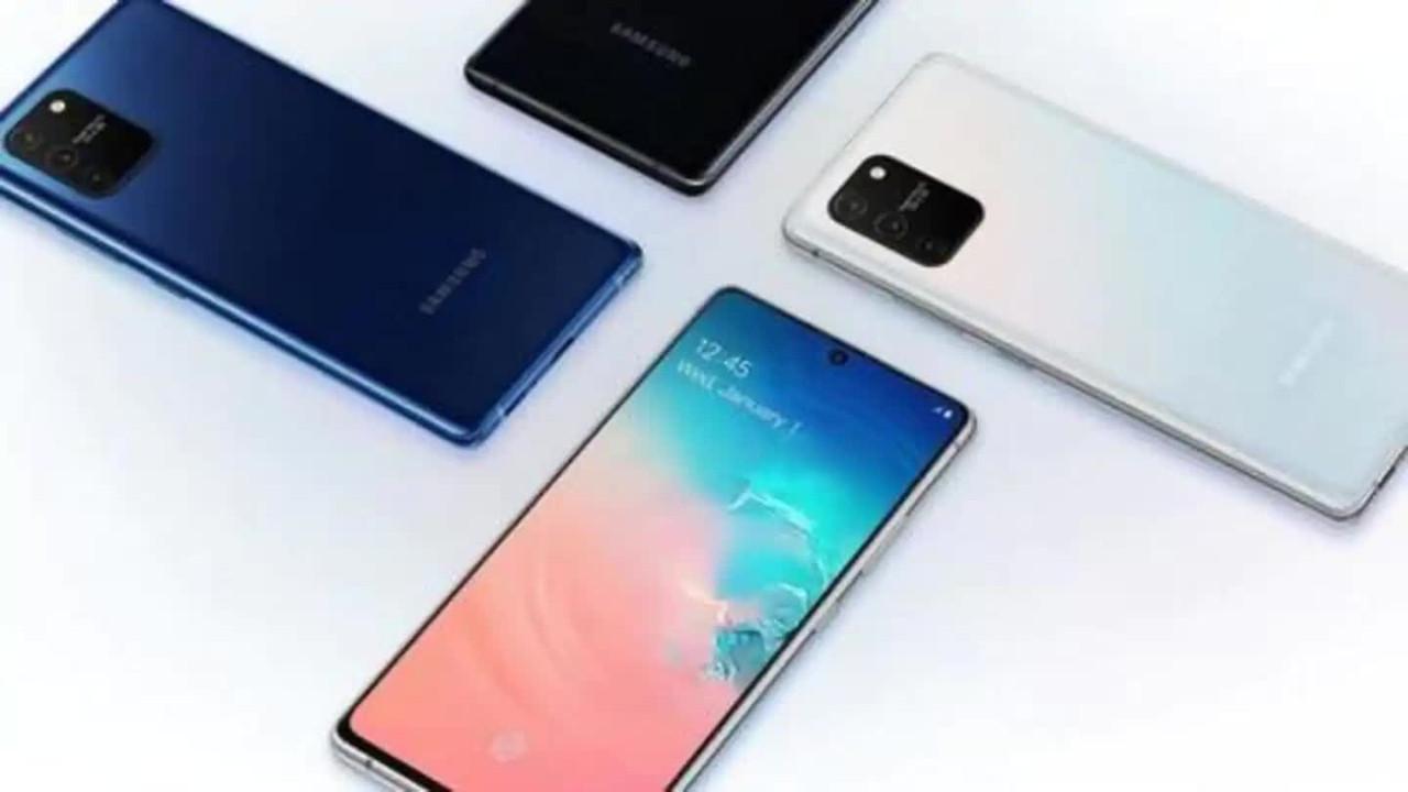 Samsung Galaxy S20 ailesi One UI 2.5 güncellemesini çok erken alıyor!