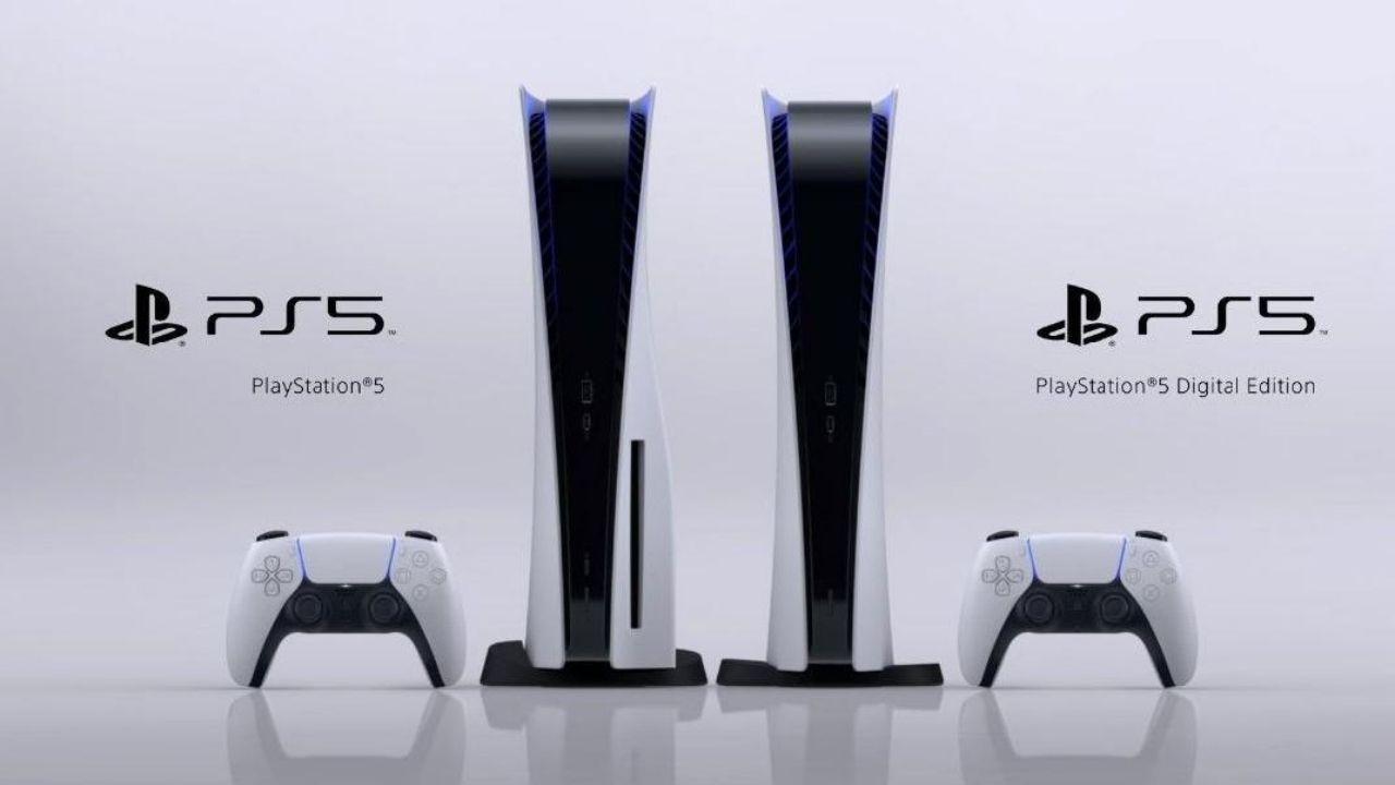 PlayStation 5 için ilk TV reklamı yayınlandı!