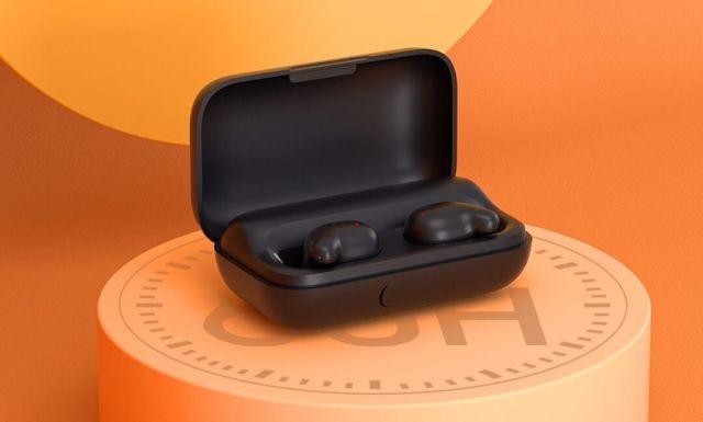 İndirime giren Xiaomi kablosuz kulaklık modelleri! - Page 4