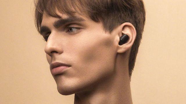 İndirime giren Xiaomi kablosuz kulaklık modelleri! - Page 1