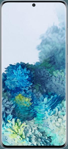3 yıl daha güncelleme alacak Galaxy S serisi modelleri! - Page 4