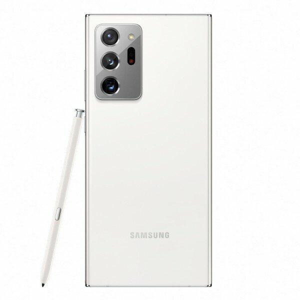 3 yıl daha güncelleme alacak Galaxy Note Serisi modelleri! - Page 3
