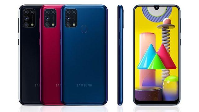 İndirime giren Samsung modelleri! İşte en iyi fırsatlar! - Page 2