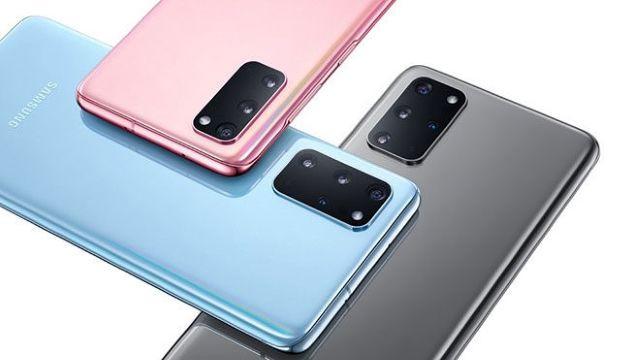 İndirime giren Samsung modelleri! İşte en iyi fırsatlar! - Page 1