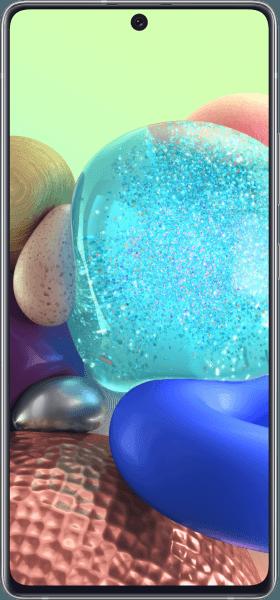 3 yıl daha güncelleme alacak Galaxy A Serisi modeller! - Page 2