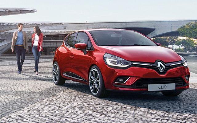 Fiyatlar güncellendi! İşte Türkiye'nin en ucuz 10 sıfır otomobili! - Page 4