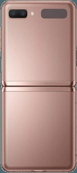 3 yıl daha güncelleme alacak Galaxy Z Serisi modeller! - Page 4