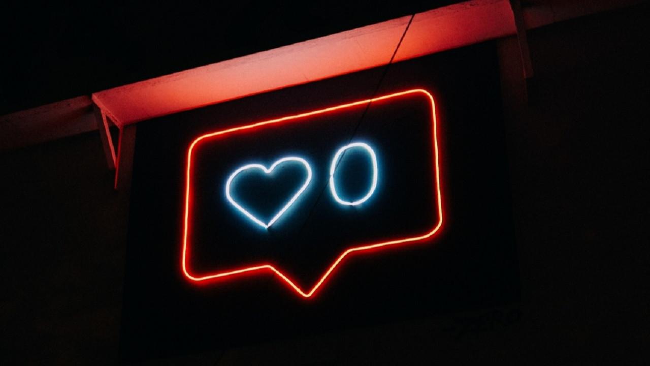 Türkiye'de Instagram Facebook ve Twitter için son 24 saat!