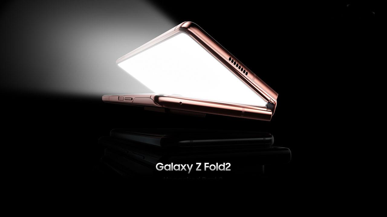 Samsung 2 modelinin fiyatında büyük indirim yapacak! Sakın acele etmeyin!