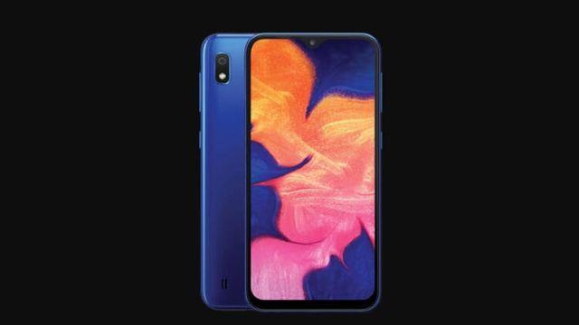 En ucuz Samsung modelleri! - Ağustos 2020 - Page 3