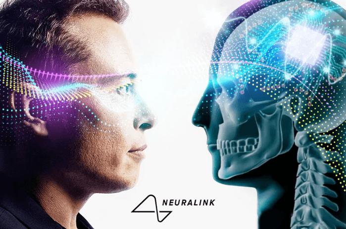 İnsan beynini bilgisayar ile birleştiren Neuralink nedir? - Page 4