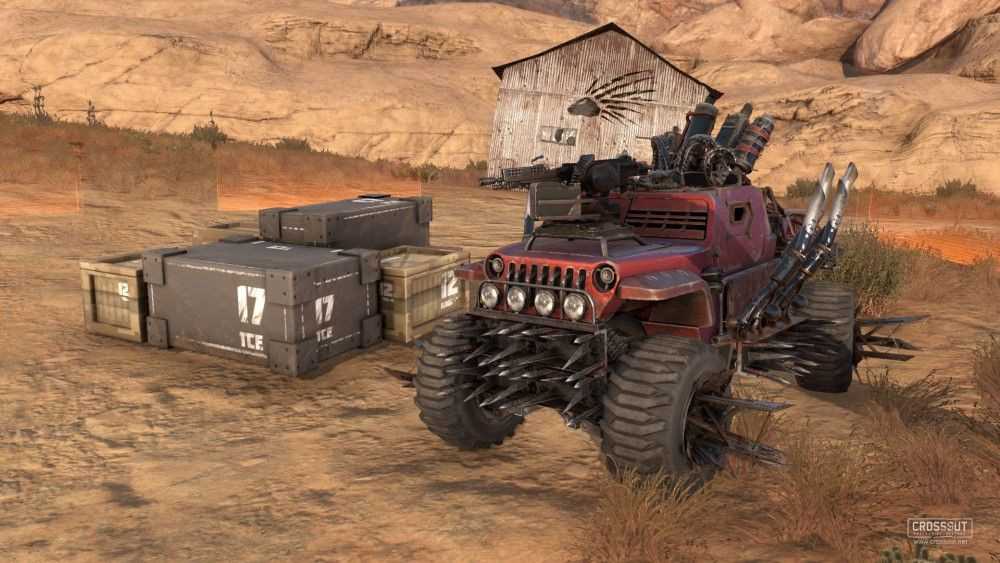 Steam'de yer alan en iyi ücretsiz yarış oyunları! - Page 4