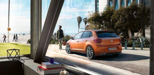 Son zamların ardından 2020 Volkswagen Polo fiyat listesi! - Page 1