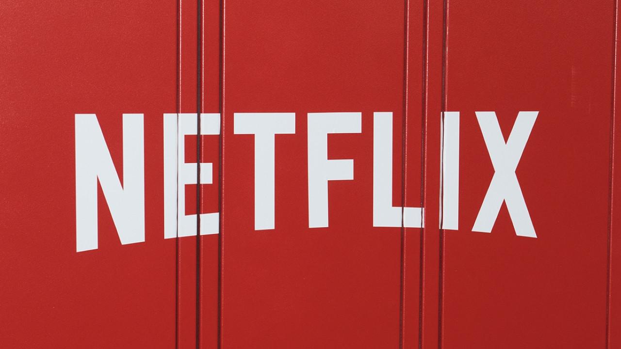 Netflix ABD fiyatlarına zam geldi. Sıra Türkiye'de