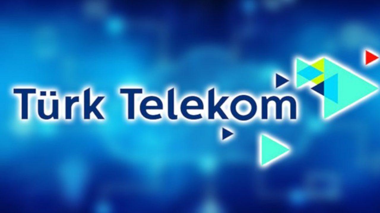 Türk Telekom abonelerine müjde! Beklenen teknoloji Türkiye'de!