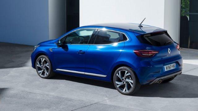 2020 Renault Clio fiyatları güncellendi! İşte yeni fiyat listesi! - Page 3