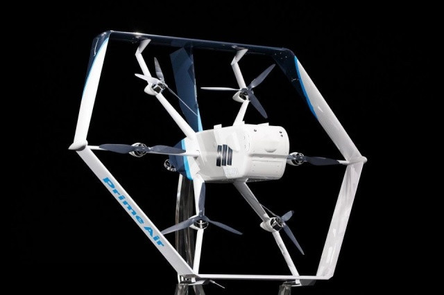 [Resim: amazon-drone-ile-teslimat-icin-onay-GXBQ.jpg]