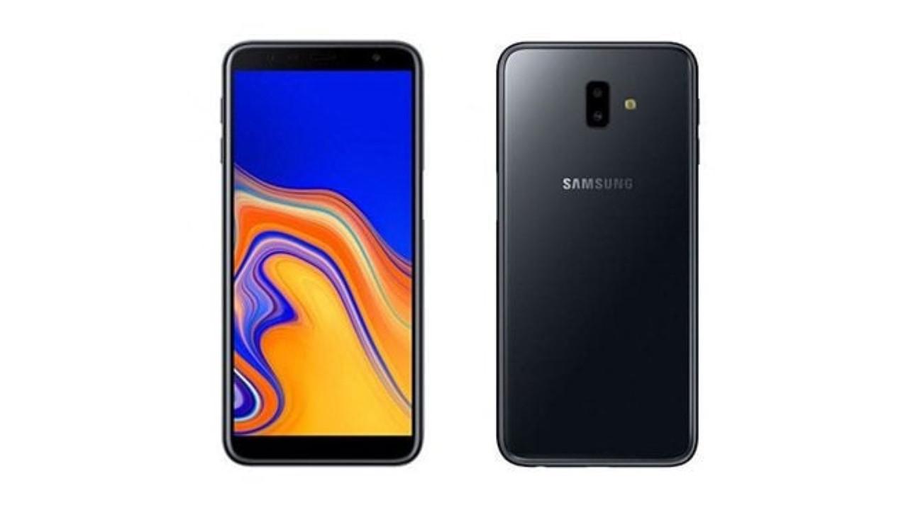 Eylül ayında Android 10 alacak olan Samsung modeli belli oldu!
