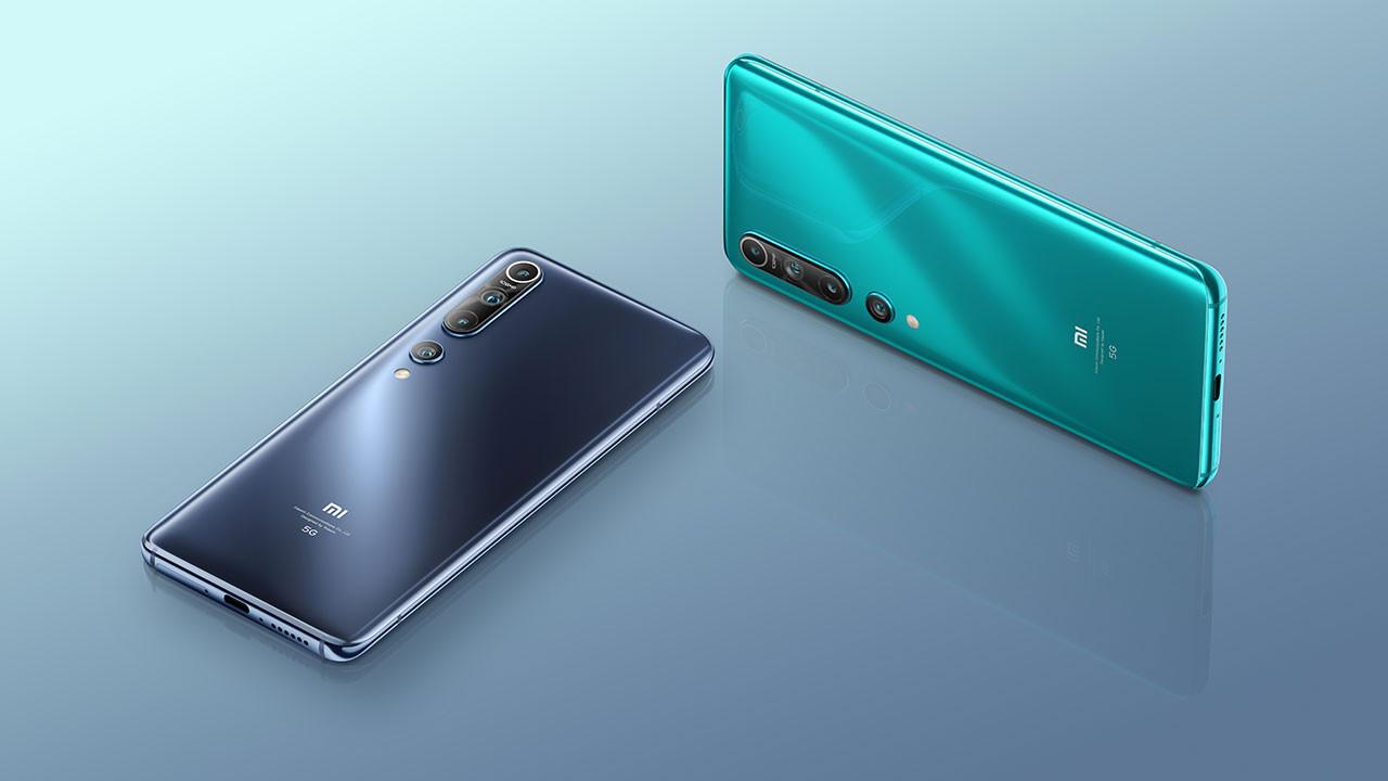 Xiaomi telefon almayı düşünenler bu indirim fırsatı kaçmaz!