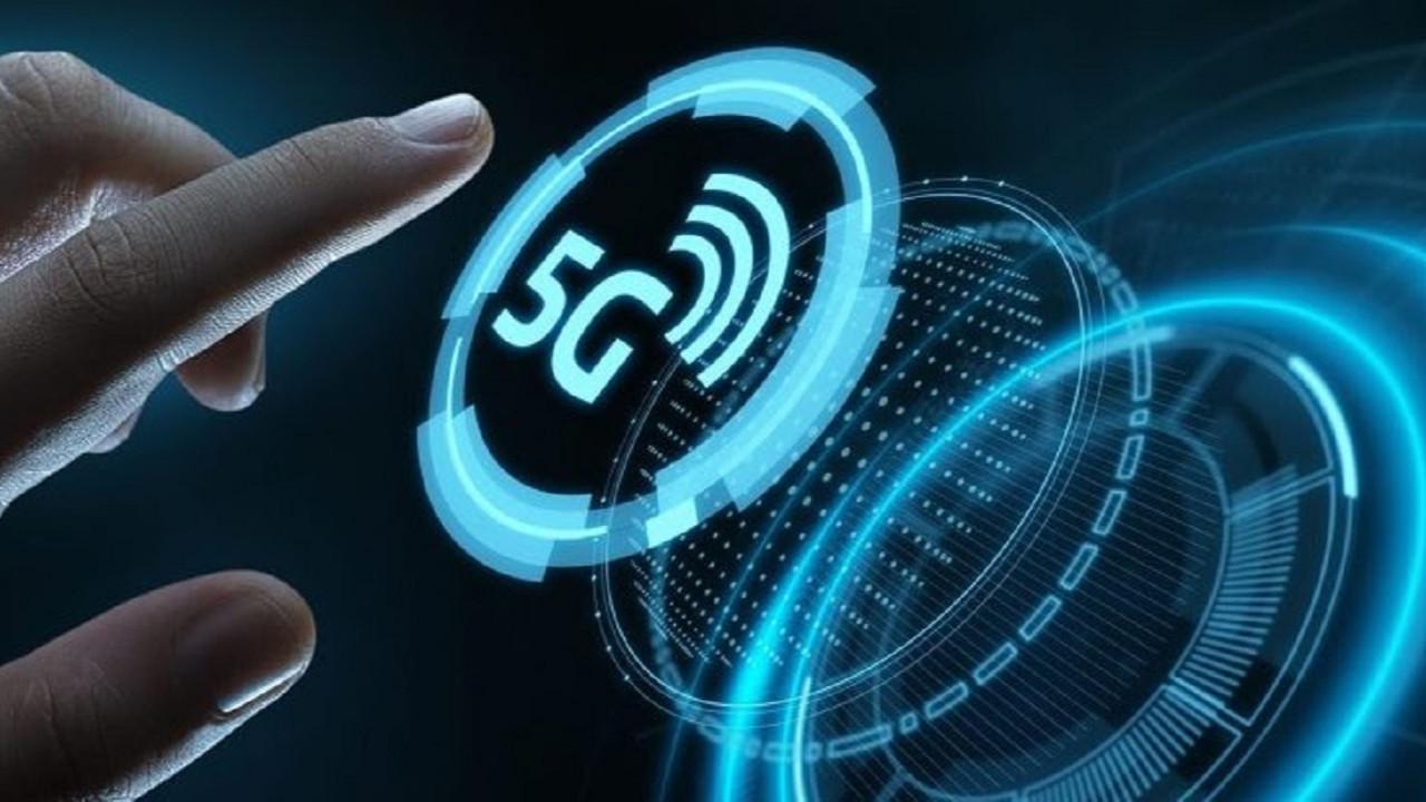 Türk Telekom'dan abonelerine 5G müjdesi! Geliyor gelmekte olan