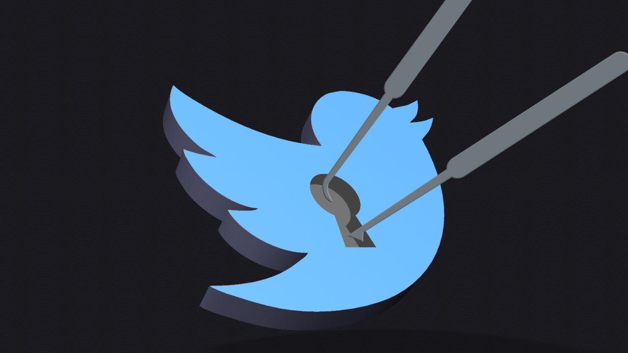 Twitter yine bir hackleme skandalı ile gündemde!