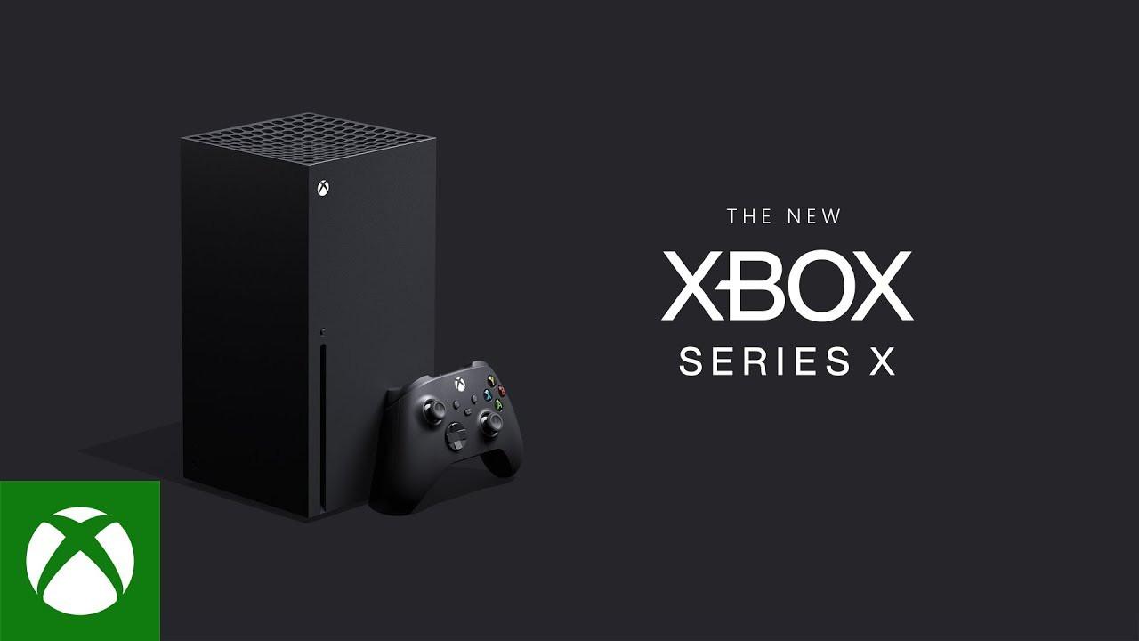 Xbox Series X fiyatı dudak uçuklattı!