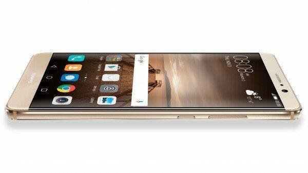 En yüksek SAR değerindeki Huawei modelleri! - Page 4