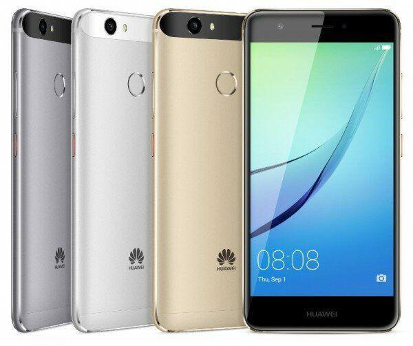 En yüksek SAR değerindeki Huawei modelleri! - Page 3