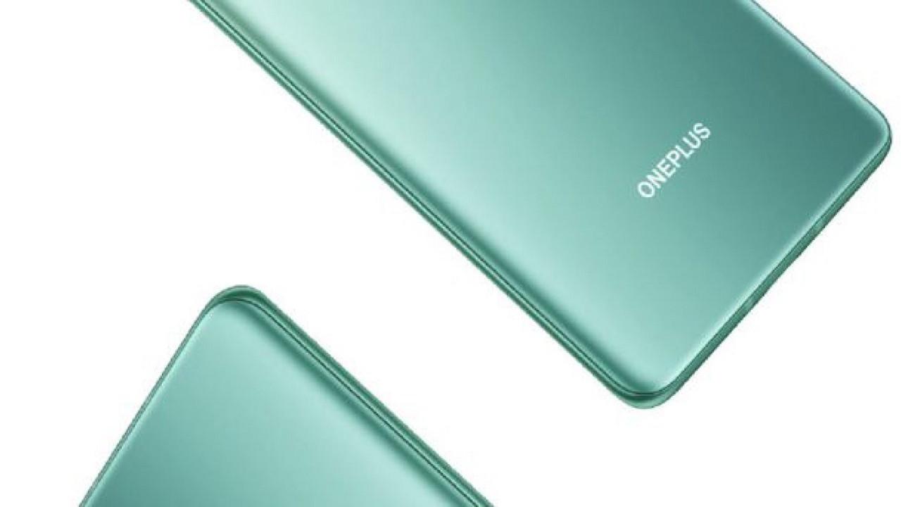 OnePlus Clover benchmark testinde görüldü! İşte detaylar