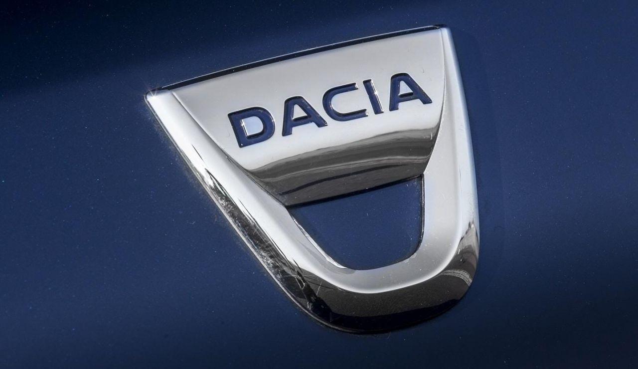 İşte 2020 Dacia Sandero ve Logan'dan ilk resmi fotoğraflar! - Page 1