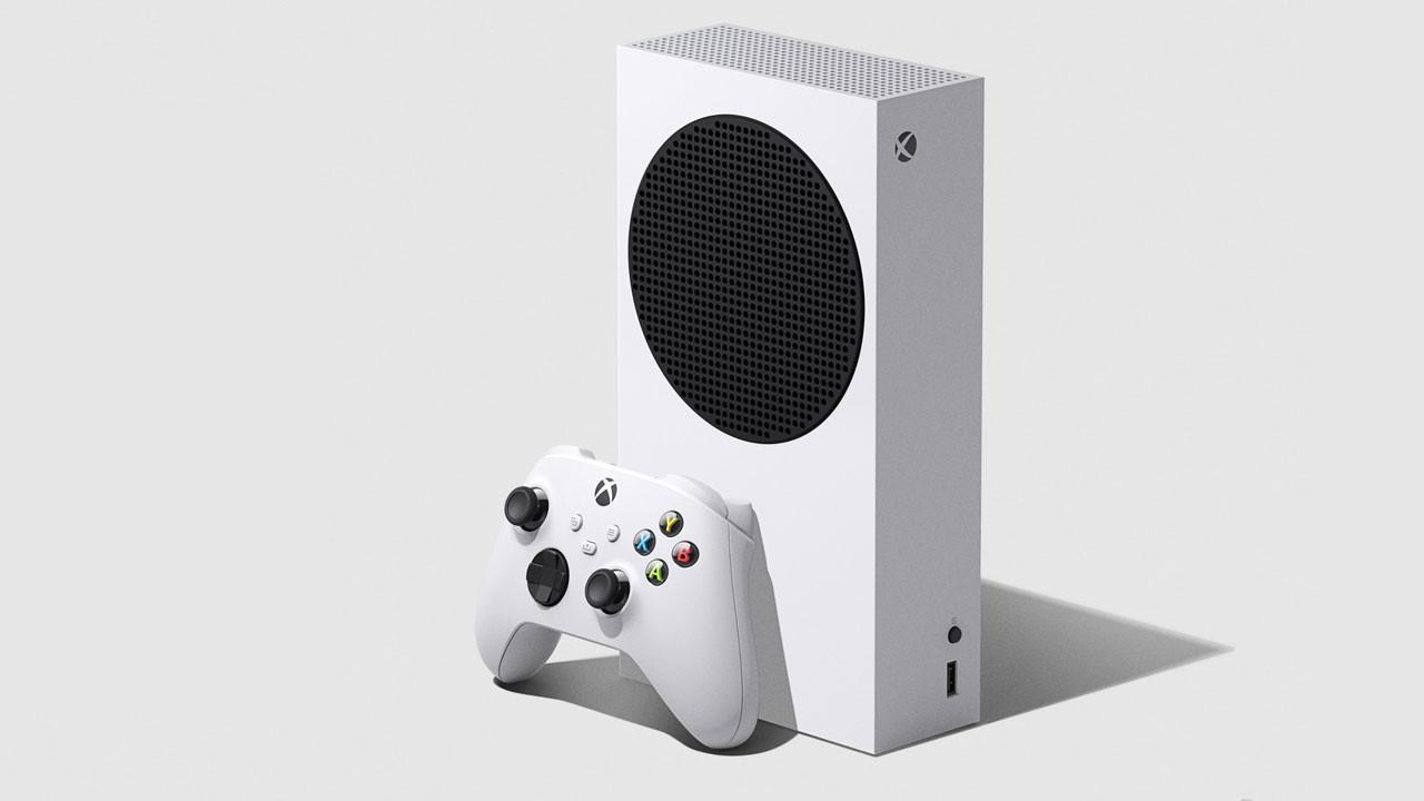 Bu konsol çok satar: Xbox Series S fiyatı belli oldu