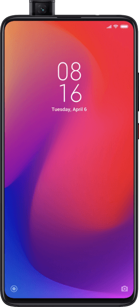 En yüksek SAR değerine sahip Xiaomi modelleri - Page 4