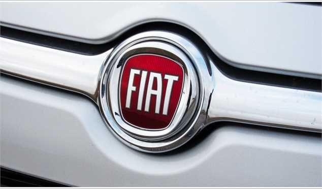 2020 model Fiat 500 fiyatlarına ÖTV zammı! İşte yeni fiyatlar! - Page 1