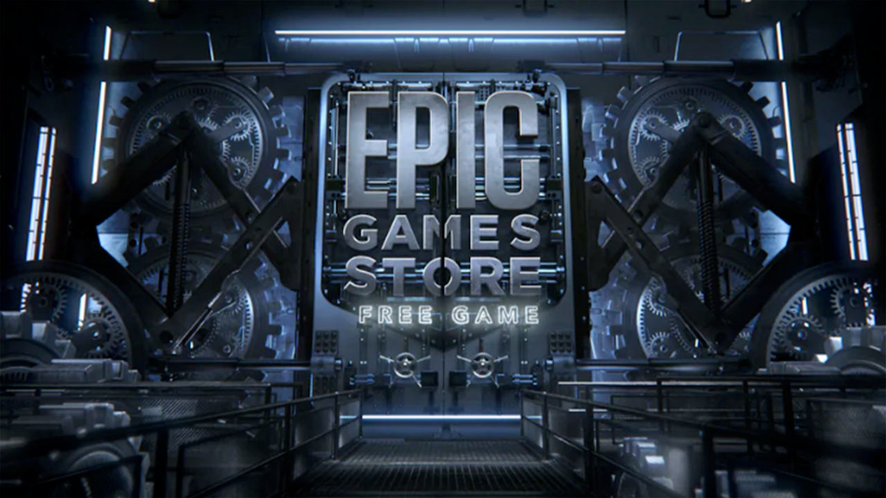 Watch Dogs 2 ve FM 2020 Epic Games'te ücretsiz oldu!