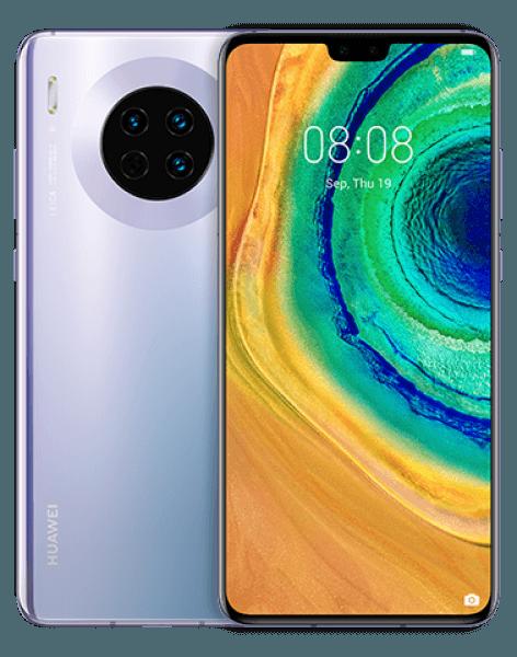 Android 11 alacak Huawei telefon modelleri! - Page 3