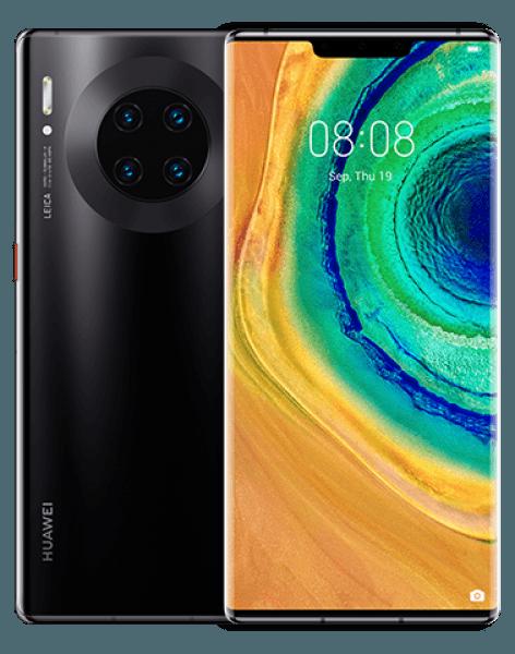 Android 11 alacak Huawei telefon modelleri! - Page 2
