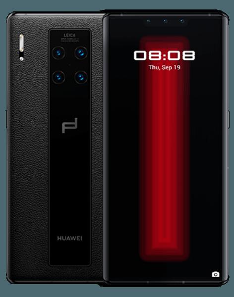 Android 11 alacak Huawei telefon modelleri! - Page 4