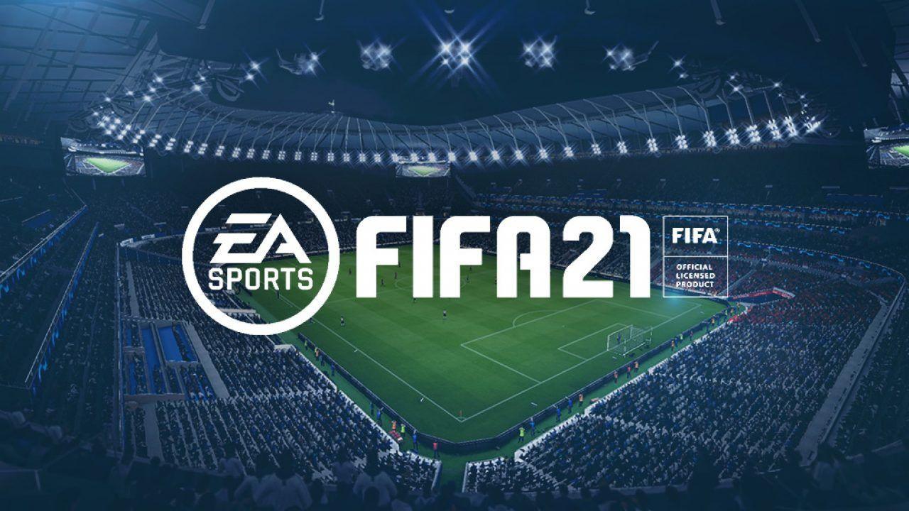 FIFA 21'de yer alan en iyi 10 futbolcu! - Page 1