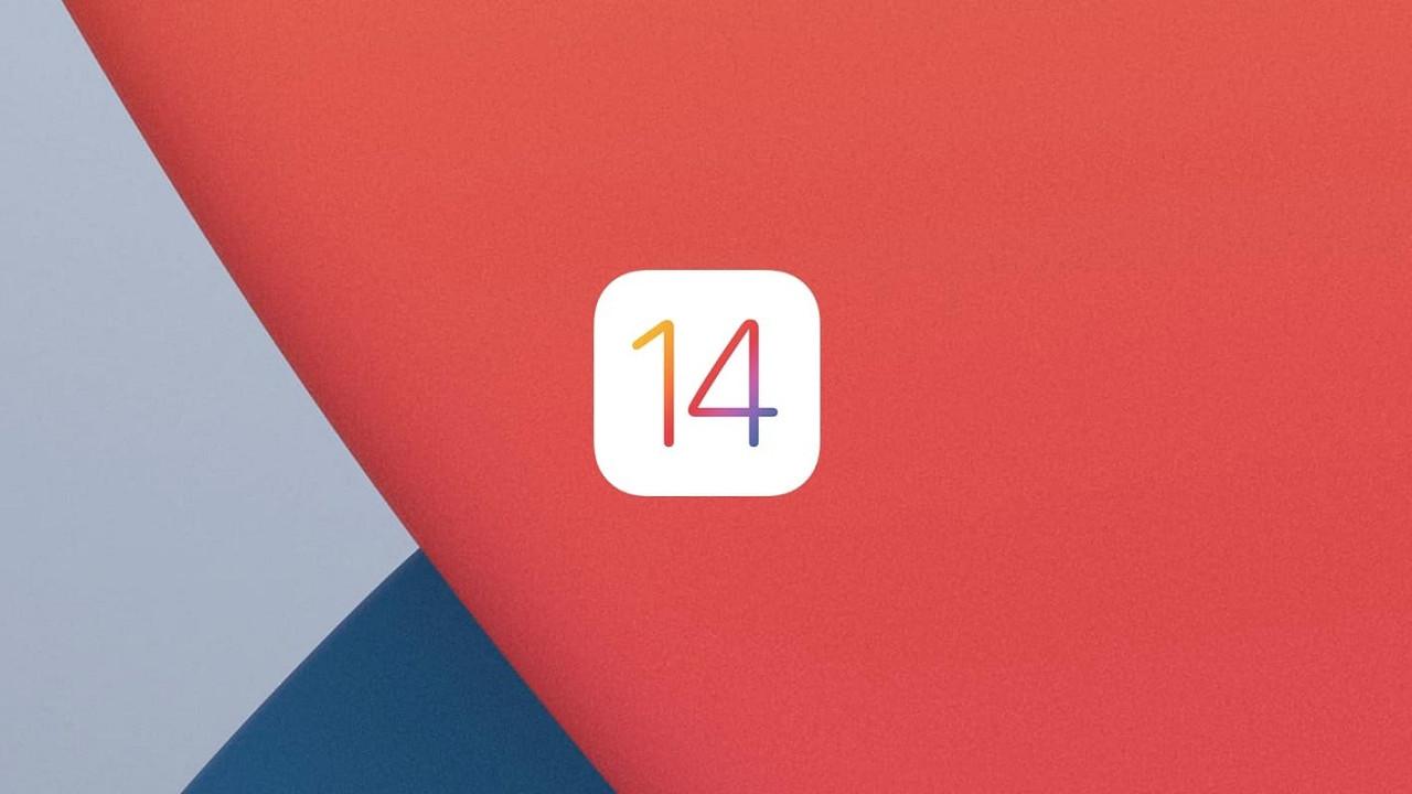 iOS 14 Beta 8 yayımlandı! İşte yeni özellikler!