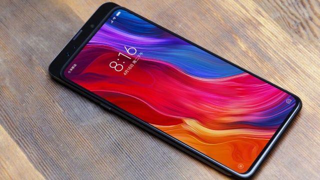 Android 11 alacak olan Xiaomi modelleri - Page 1