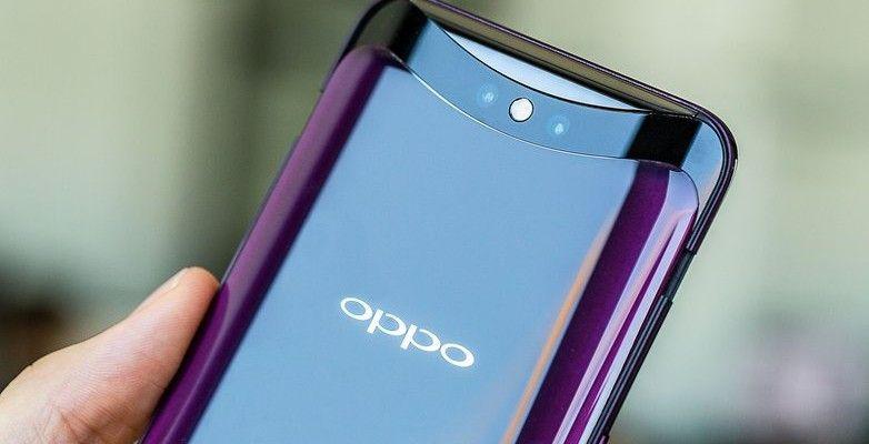 Android 11 alacak Oppo telefon modelleri! - Page 1