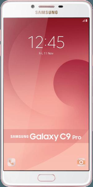 En yüksek SAR değerine sahip Samsung modelleri - Page 4