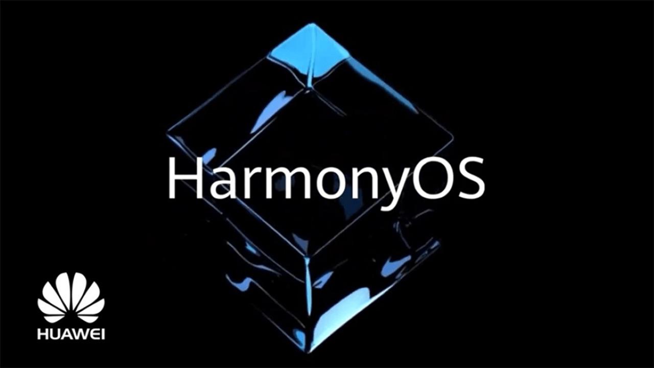 EMUI 11 kullanan telefonlara HarmonyOS müjdesi!