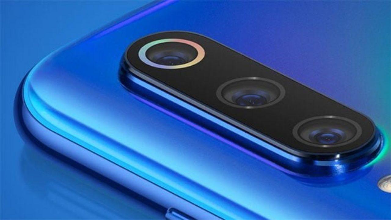 Xiaomi abarttı! Kameradan kalp hızı ölçecekler!