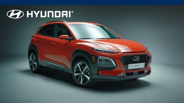 2020 Hyundai Kona fiyatları güncellendi! İşte yeni fiyatlar! - Page 4