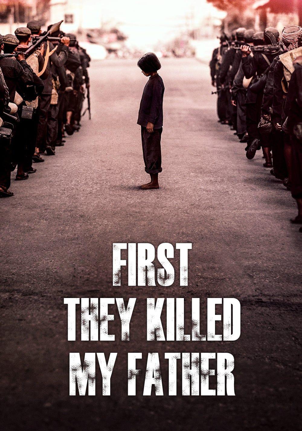 En iyi 10 Netflix orijinal filmi! - Page 4