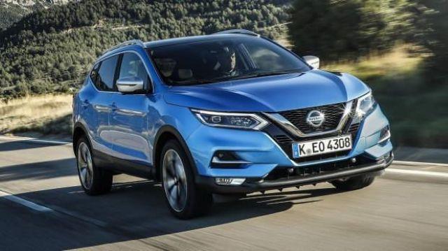 ÖTV zammı sonrası fiyatı uçtu! 2020 Nissan Qashqai fiyatları! - Page 2
