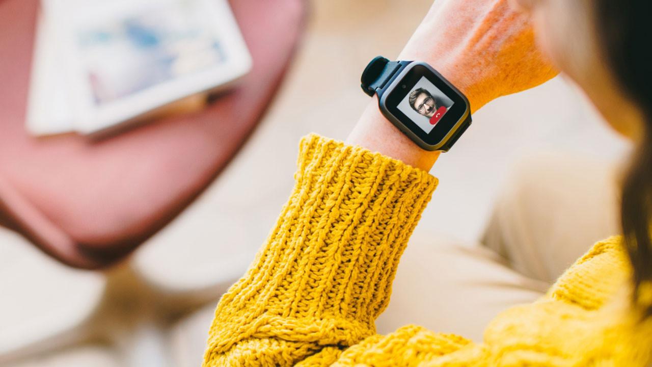 TCL MOVETIME 40SX akıllı saat Türkiye fiyatı belli oldu